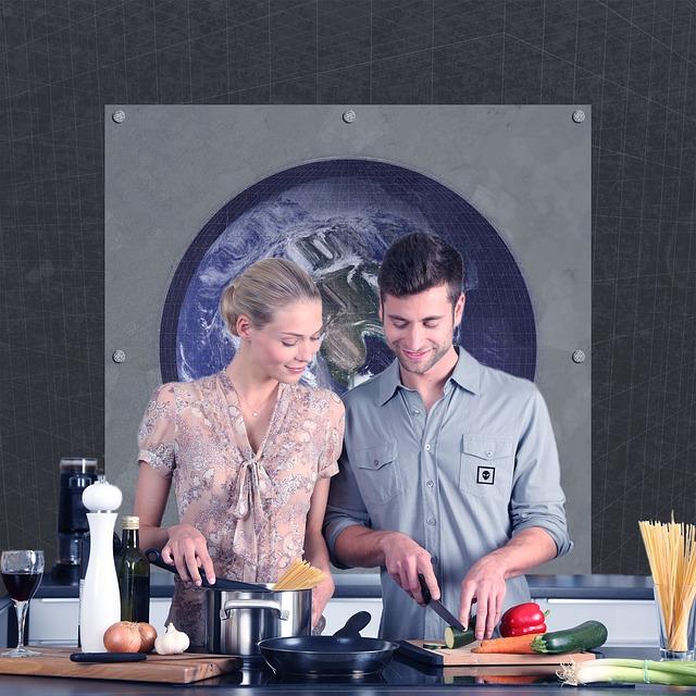 cocinas baratas tenerife