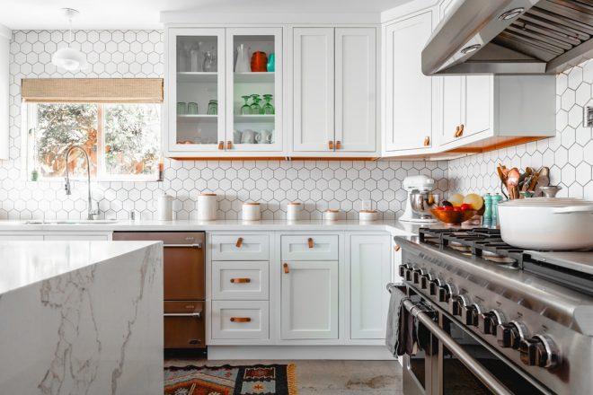 Eliminar término: tiendas de cocinas en tenerife tiendas de cocinas en tenerife